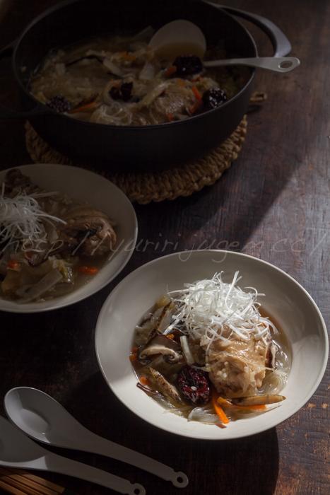 20170111参鶏湯風野菜たっぷりスープ-4.jpg