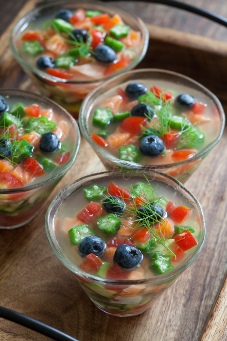 20170724夏野菜と魚介のゼリー寄せ-2.jpg