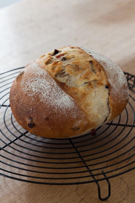 20180111パン.jpg