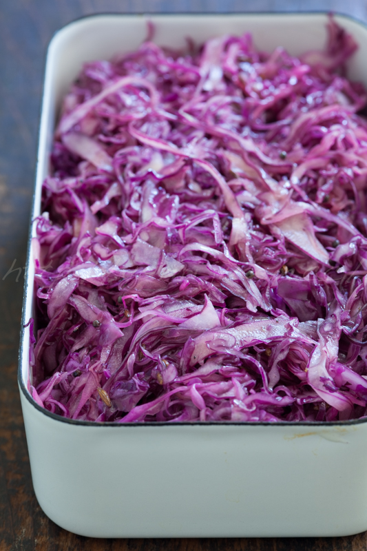 20180715紫キャベツのクミン風味マリネ.jpg