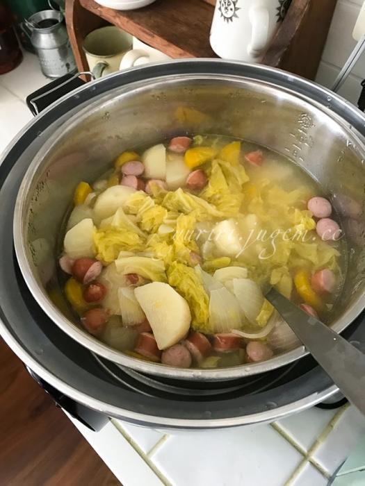 20190113-塩麹スープ-2.jpg