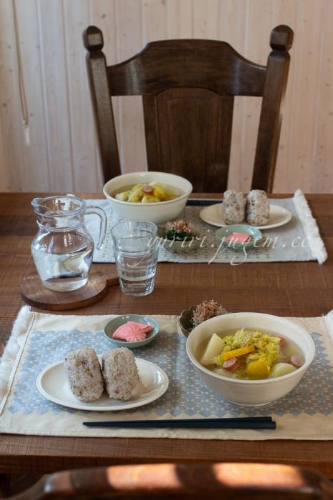 20190113-野菜の塩麹スープ-2.jpg