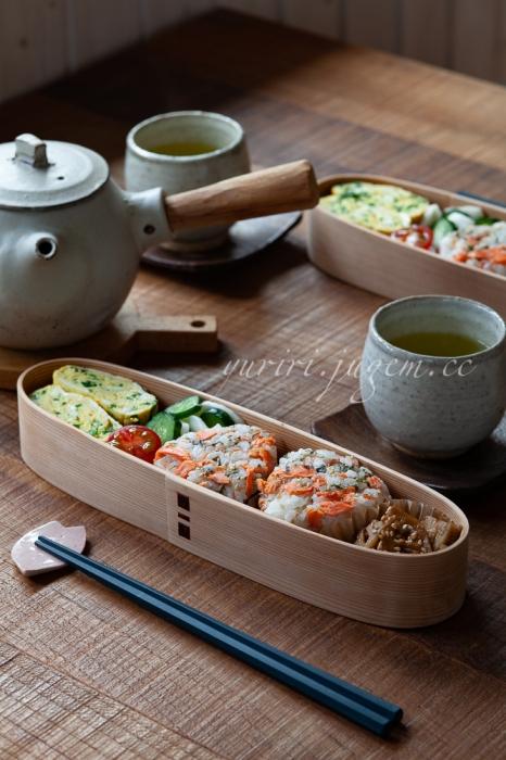 20190412-お昼のお弁当-4.jpg