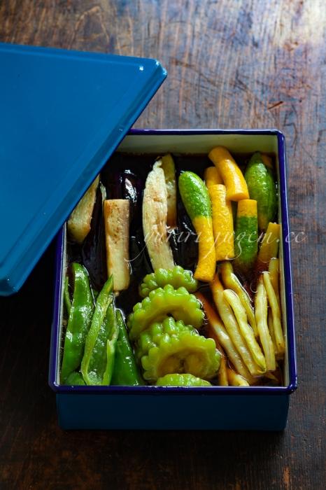 20190724夏野菜の焼き浸し.jpg