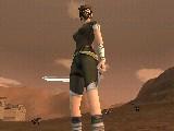 LastChaos - Rogue No.01 -