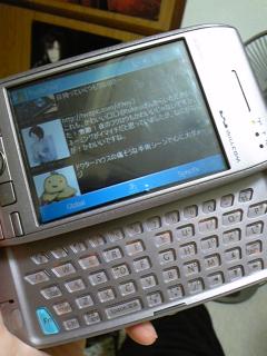 DVC00123.jpg