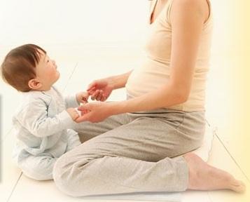 葉酸サプリ 赤ちゃん 妊娠