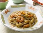 ハウス食品J-ダイエット  卵とねぎの中華スープ