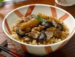 ハウス食品J-ダイエット つゆだくすき煮丼
