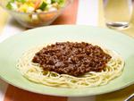 ハウス食品J-ダイエット         パスタソース ミートソース風