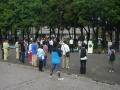 20120605種蒔き(市電通り)3