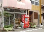 千石町通り20120815(29)
