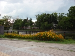 城址公園20120815(5)