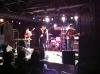 JKX Americano-Band.1