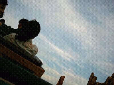 Jul_28_2011_823.jpg