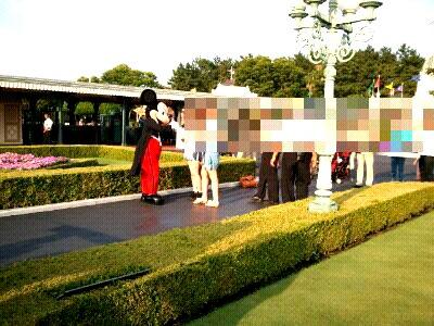 Jul_28_2011_560.jpg