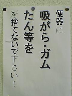 20060930_258746.jpg