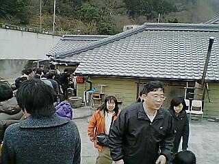 20070129_315738.jpg