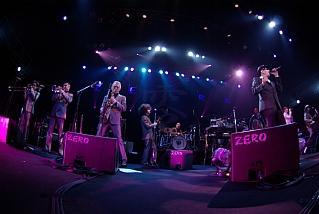 ZERO TOUR 2K8 03