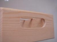 timosiy box