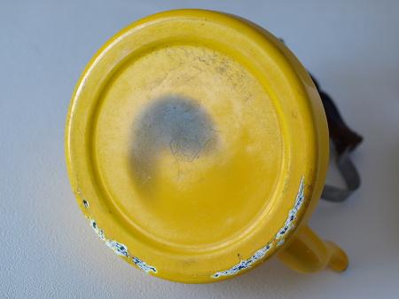 P1016905.JPG