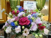 rps20111223_151638_912.jpg