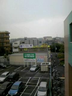 横浜ららぽーと