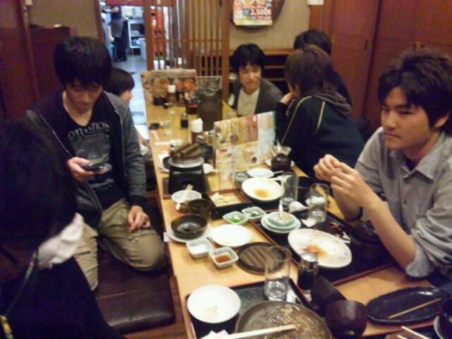 20120326_203151.jpg