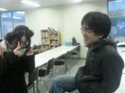NCM_0392.JPG