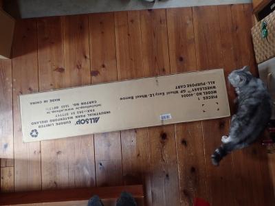P2270025.JPG