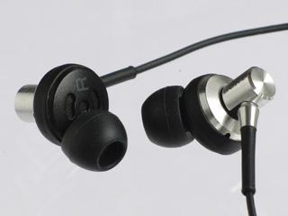 MDR-EX90SL画像