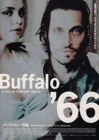 buffalo66_web.jpg