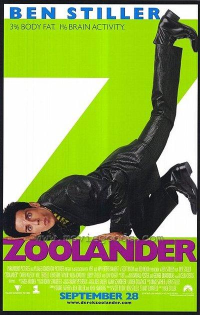 zoolander-p.jpg