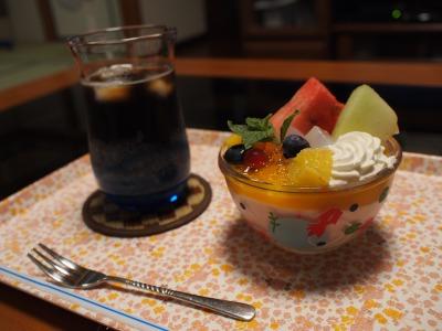 s-ぐらたぐぴ 契約 (11).jpg