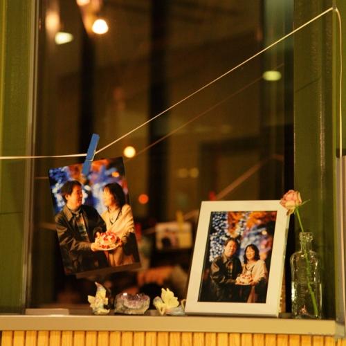 20121209-0109web.jpg