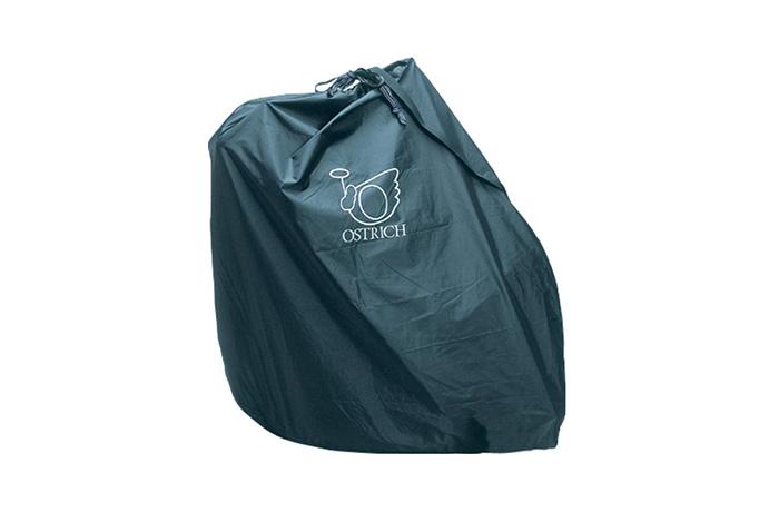 OSTRICH(オーストリッチ) 輪行袋 L-100輪行袋