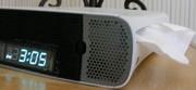 xbox-360-tissue-mod