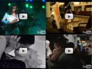 Most Famous Music Videos