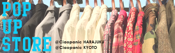 popupstore_kyoto.jpg