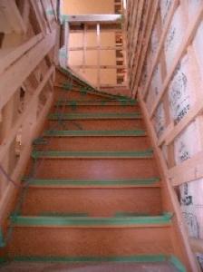 階段 その2