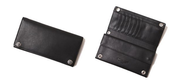 RUDE GALLERY / LONG WALLET ルードギャラリー RUDE GALLERY財布