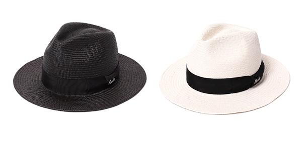 RUDE GALLERY / PANAMA HAT ルードギャラリー パナマハット