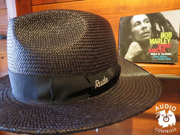 ルードギャラリー RUDE GALLERY / PANAMA HAT パナマハット