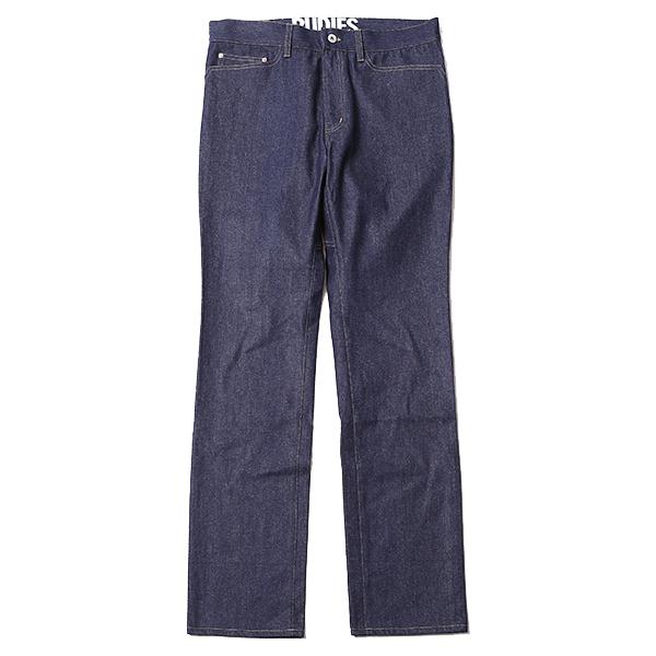 ルーディーズ RUDIES / SPARK STRETCH PANTS