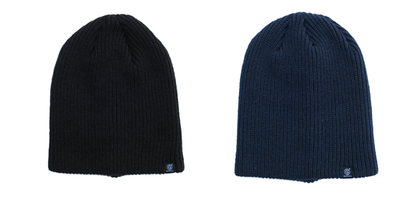 GAVIAL / WOOL WATCH CAP gavial 中村達也