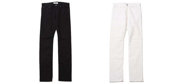 ルードギャラリー RUDE GALLERY / STRETCH SKINNY PANTS