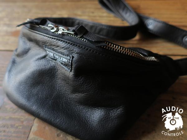 ルードギャラリー RUDE GALLERY / WAIST BAG