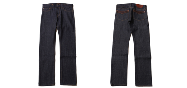 チバユウスケ Sundinista Experience / DUCKTAiL SLiM Light 12.5oz