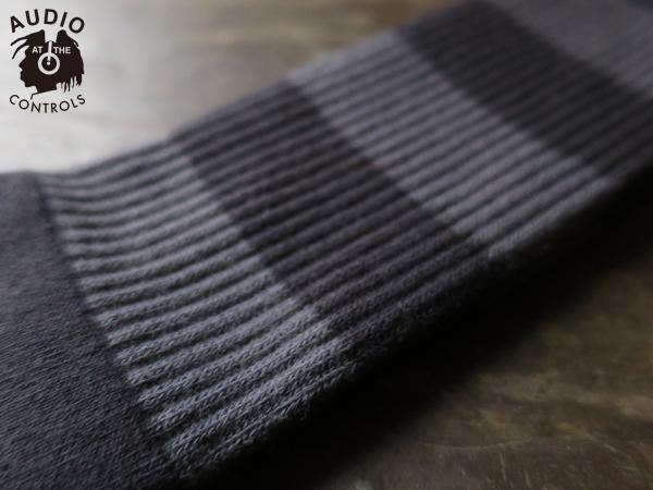 LOST CONTROL / Socks Set ロストコントロール