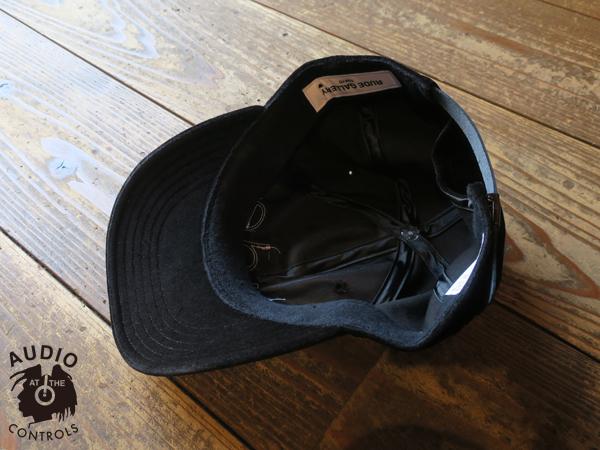 RUDE GALLERY / RUDE CAP ルードギャラリー